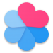 Free Download Period Tracker Bloom, Menstrual Cycle Tracker 3.7 APK