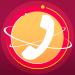 Free Download Phoner 2nd Phone Number + Texting & Calling App 5.0 APK