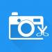 Free Download Photo Editor 6.8 APK