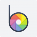 Free Download Photo Editor by BeFunky 6.3.9 APK