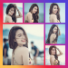 Free Download Photo Frame Collage 1.1.5 APK