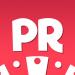 Free Download Photo Roulette 64.0.0 APK