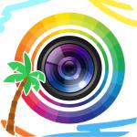 Free Download PhotoDirector Animate Photo Editor & Collage Maker 15.3.2 APK