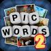 Free Download PicWords 2 1.3.7 APK
