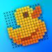 Free Download Picture Cross – Nonogram Logic Puzzles 3.2.1 APK