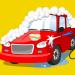 Free Download Pimp My Car 1.61.1 APK