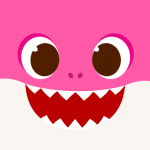 Free Download Pinkfong Baby Shark 34.4 APK