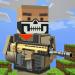 Free Download Pixel Grand Battle 3D 1.9.1 APK