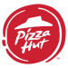 Free Download Pizza Hut India – Pizza Delivery – Order Food 8.0.72 APK