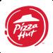 Free Download Pizza Hut Malaysia 2.0.1 APK