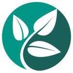 Free Download Plantix – your crop doctor 3.5.0 APK