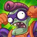 Free Download Plants vs. Zombies™ Heroes 1.36.42 APK