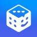 Free Download Plato – Games & Group Chats 3.0.8 APK