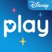 Free Download Play Disney Parks 2.8.3 APK