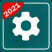 Free Download Play Services Info 2021(Update / Help & Error Fix) 1.1.8 APK