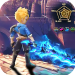 Free Download Pocket Knights 2 2.3.6 APK