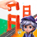 Free Download Pocket World 3D – Assemble models unique puzzle 1.9.0 APK