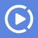 Free Download Podcast Republic – Podcast Player & Podcast App 21.7.12R APK