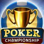 Free Download Poker Championship online 1.5.16.685 APK
