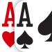 Free Download Poker Online 1.3.7 APK