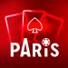 Free Download Poker Paris: Tien Len Mien Nam TLMN & Binh Xap Xam 2.2.3 APK