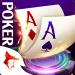 Free Download Poker  ZingPlay Texas Hold'em 2.2.579 APK
