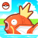 Free Download Pokémon: Magikarp Jump 1.3.8 APK