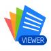 Free Download Polaris Viewer – PDF, Docs, Sheets, Slide Reader 9.0.13 APK
