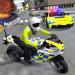 Free Download Police Car Driving – Motorbike Riding 1.32 APK