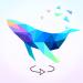 Free Download Polysphere – art of puzzle  APK