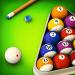 Free Download Pool Clash: 8 Ball Billiards & Top Sports Games 1.05.0 APK