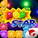 Free Download PopStar! 5.0.8 APK