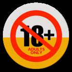Free Download Porn & Ads blocker browser 3.0.1 APK