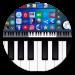 Free Download Portable ORG Keyboard 2.0.3 APK