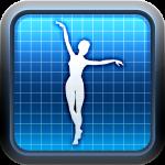 Free Download Pose Max 2.25 APK