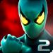 Free Download Power Spider 2 : Parody Game 11.0 APK