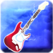 Free Download Power guitar HD 🎸 chords, guitar solos, palm mute 3.4 APK
