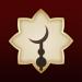 Free Download کاتەکانی بانگ | اوقات الصلاة | Prayer Times 1.6.6 APK