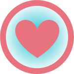 Free Download Pregnancy Parenting BabyCare – Health Wellness APP 7.9.3.3 APK