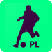 Free Download Premier League 2020/21 – English Football Live 1.1.2106.0 APK