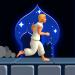 Free Download Prince of Persia : Escape 1.2.4 APK