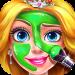 Free Download Princess Salon 2 – Girl Games 1.5 APK