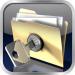 Free Download Private Photo Vault – Hide Private Photos & Videos 3.0.36 APK