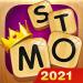Free Download Pro des Mots 4.622.209 APK