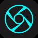 Free Download ProCam X – Lite ( HD Camera Pro ) 1.8 APK
