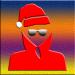 Free Download Profile tracker 25 APK