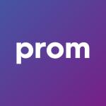 Free Download Prom.ua — лучшие интернет магазины и акции 2.53.1 APK