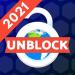 Free Download Proxynel: Unblock Websites Free VPN Proxy Browser 5.43 APK