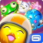 Free Download Puzzle Pets – Popping Fun 2.1.3 APK
