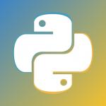 Free Download Python 3.7 Docs 1.1.0 APK